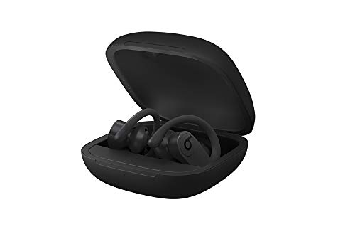 powerbeats pro totally wireless earphones black photo 2 - Powerbeats Pro Totally Wireless Earphones - Black