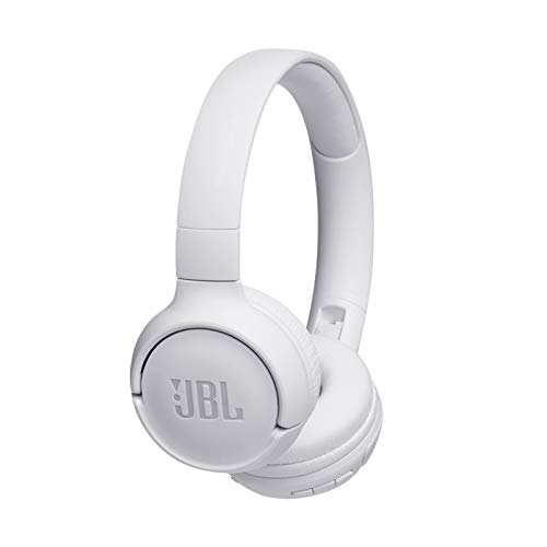 jbl t500bt on ear wireless bluetooth headphone image 002 - JBL T500BT  On-Ear, Wireless Bluetooth Headphone