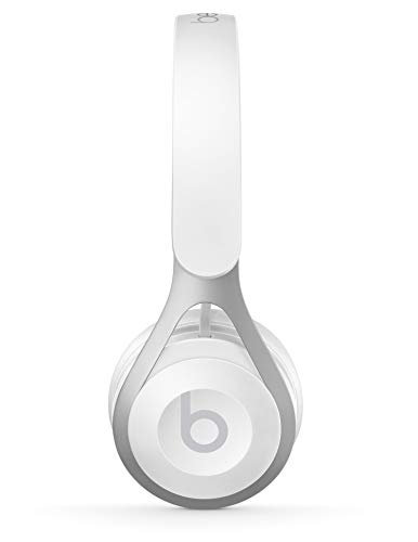 beats ep on ear headphones picture 02 - Beats EP On-Ear Headphones