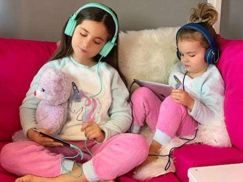 Elecder i36 Kids Headphones