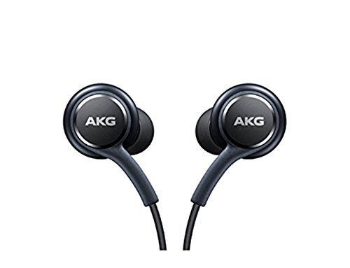 oem amazing stereo headphones for samsung galaxy s8 s9 s8 plus s9 plus s10 note 8 9 designed by akg with microphone photo 01 - OEM Amazing Stereo Headphones for Samsung Galaxy S8 S9 S8 Plus S9 Plus S10 Note 8 9 - Designed by AKG - with Microphone