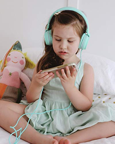 AILIHEN I35 Kid Headphones