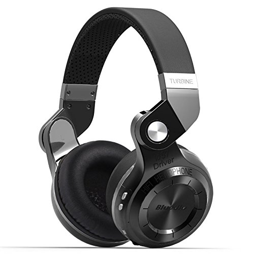 bluedio t2s bluetooth headphones picture 001 - Bluedio T2s Bluetooth Headphones