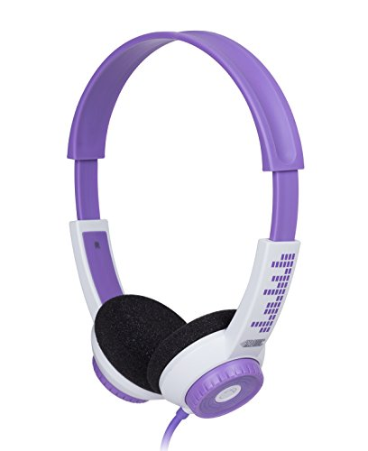 fsl protec kids headphones image 001 - FSL Protec Kids Headphones