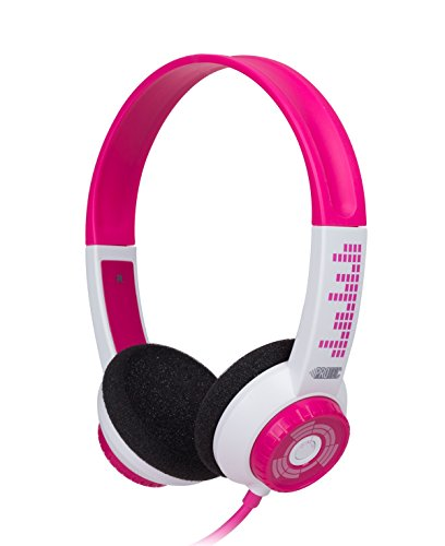 FSL Protec Kids Headphones
