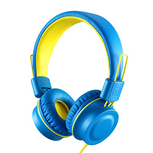 Kids Headphones-noot products K33
