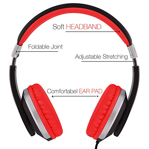 RockPapa I22 Foldable Adjustable