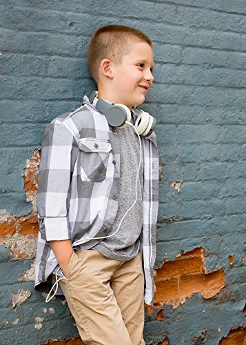 snug play kids headphones picture 2 - Snug Play+ Kids Headphones