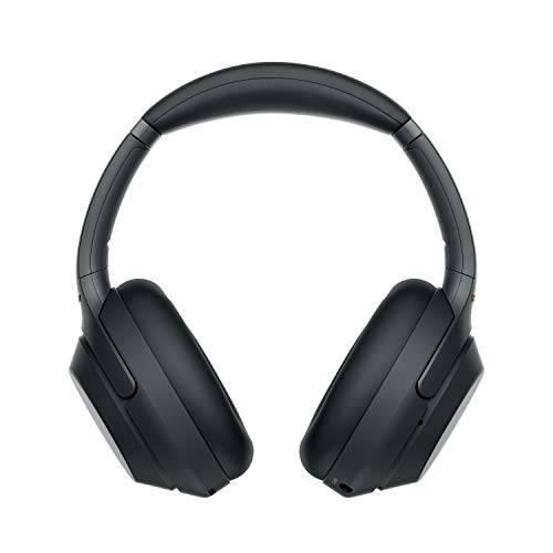 sony wh 1000xm3 wireless noise picture 01 - SONY WH-1000XM3 Wireless Noise