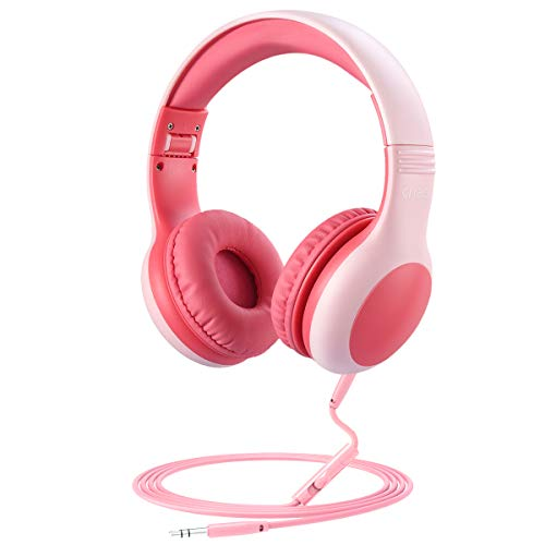 (2019 New) Kids Headphones,