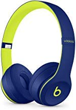 beats by dr dre image 001 - Beats by Dr. Dre