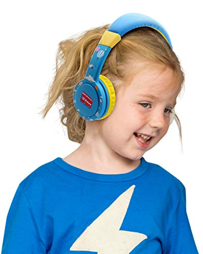 EasySMX Kids Headphones Boys