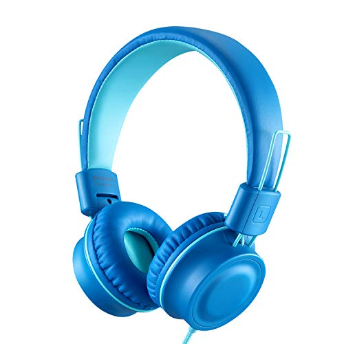 iRAG J01 Kids Headphones