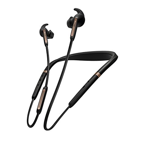 jabra elite 65e copper photo 04 - Jabra Elite 65e Copper