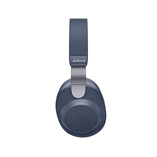 Jabra Elite 85h Wireless