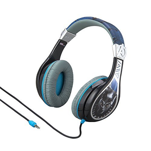 Kids Headphones for Kids