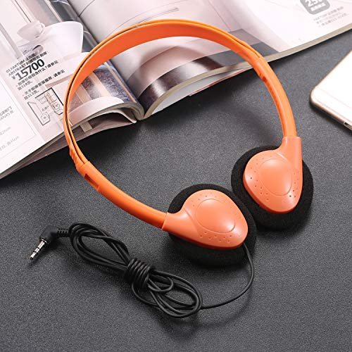 kids headphoneswired headphones for picture 1 - Kids Headphones,Wired Headphones for