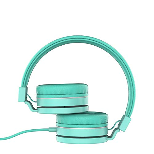 lorelei l 01 wied headphones picture 02 - LORELEI L-01 Wied Headphones