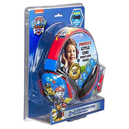Paw Patrol Kids Ear