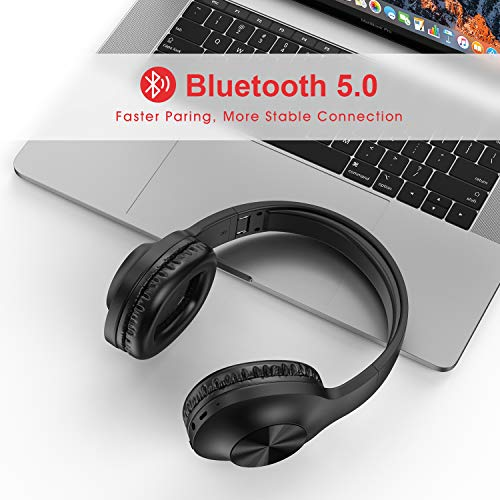 bluetooth headphones wireless over picture 1 - Bluetooth Headphones Wireless Over