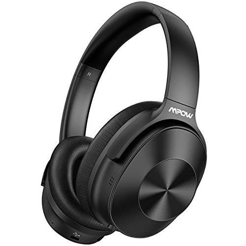Mpow Hybrid Noise Cancelling