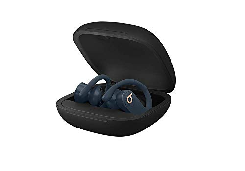 powerbeats pro totally picture 002 - Powerbeats Pro - Totally