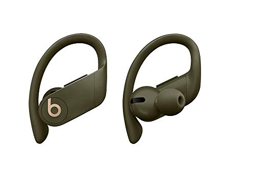 Powerbeats Pro – Totally