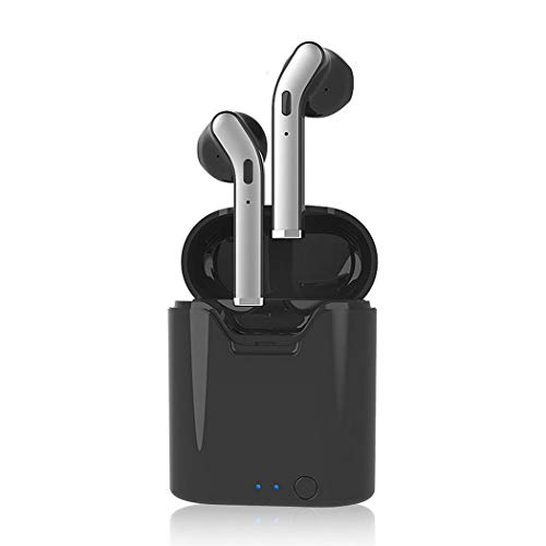 sholdnut new wireless earbuds image 01 - sholdnut New Wireless Earbuds