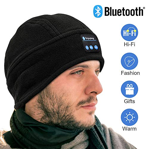 bluetooth beanie bluetooth hat photo 001 - Bluetooth Beanie, Bluetooth Hat,