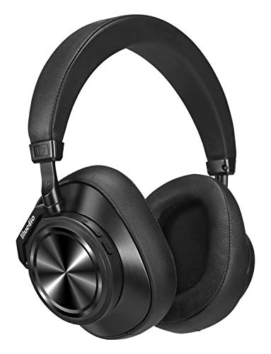 Bluetooth Headphones Over Ear,Bluedio