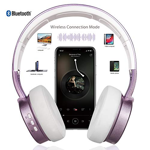 bluetooth headphones riwbox xbt 90 photo 01 - Bluetooth Headphones, Riwbox XBT-90