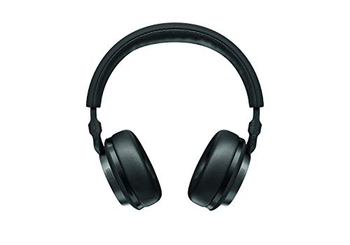 bowers wilkins px5 image 001 - Bowers & Wilkins PX5