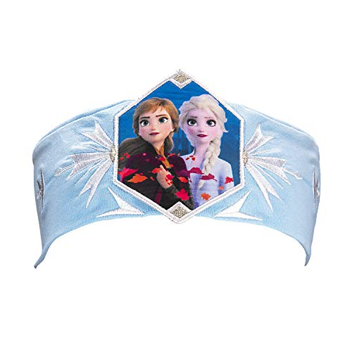 Disney Frozen 2 Kids