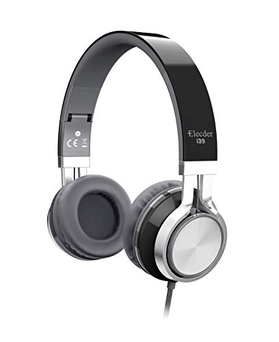 elecder i39 headphones with image 007 - Elecder i39 Headphones with