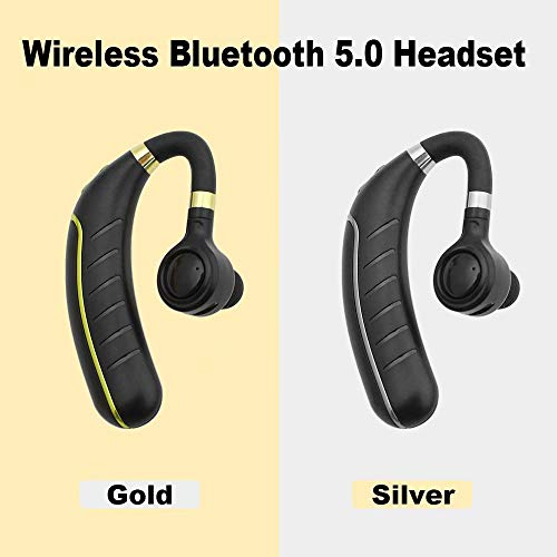 Kqiang Wireless Bluetooth 5.0