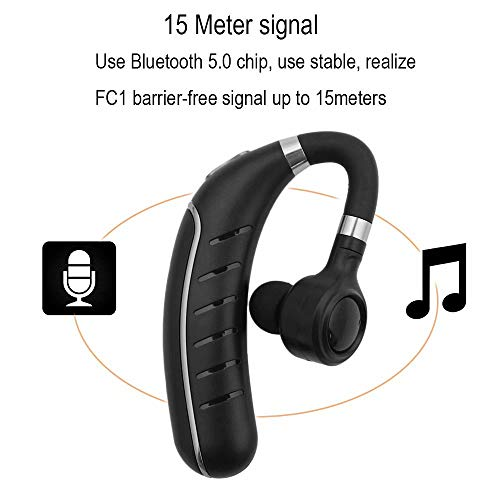 kqiang wireless bluetooth 50 picture 01 - Kqiang Wireless Bluetooth 5.0