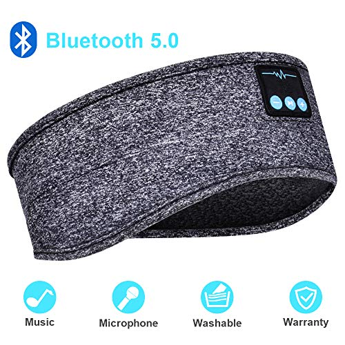Sleep Headphones, Bluetooth Sleep