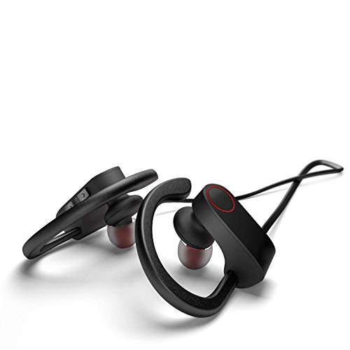 bluetooth headphones bluetooth earbuds picture 2 - Bluetooth Headphones, Bluetooth Earbuds