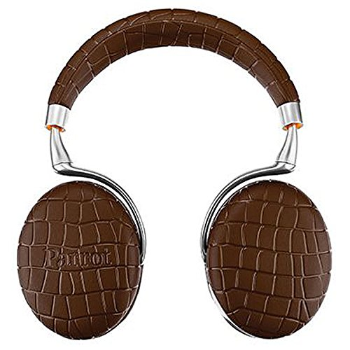 parrot zik 3 wireless photo 01 - Parrot Zik 3 Wireless