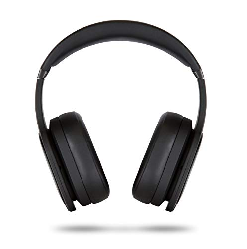 PSB M4U 8 Wireless