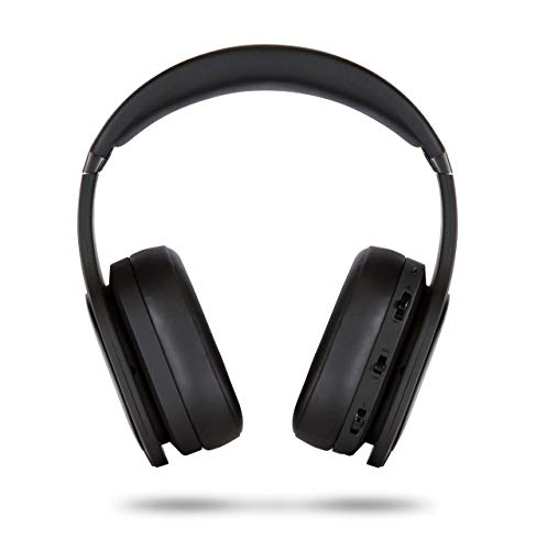 psb m4u 8 wireless photo 1 - PSB M4U 8 Wireless