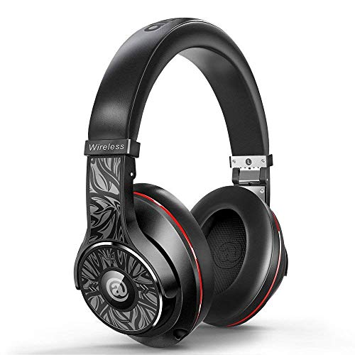 aladdinaudio bluetooth over ear image 1 - Aladdinaudio Bluetooth Over Ear