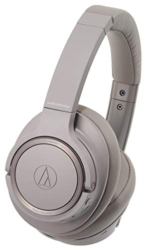 Audio-Technica ATH-SR50BT Bluetooth Wireless