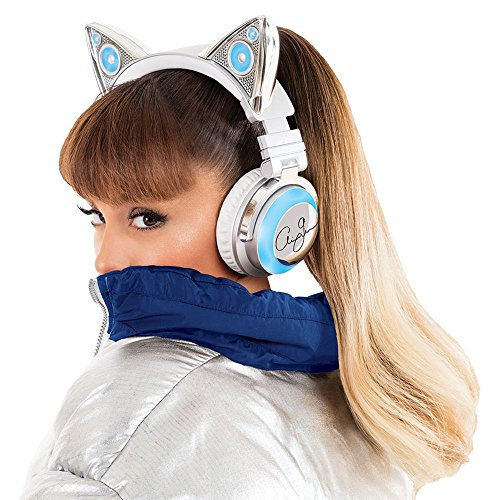 Brookstone Limited Edition Ariana