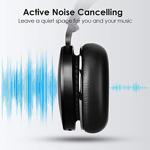 fiil active noise cancelling image 001 - FIIL Active Noise Cancelling
