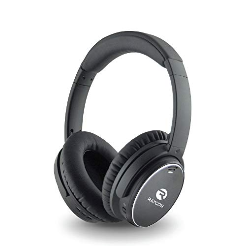 Raycon H60 Wireless Over-Ear