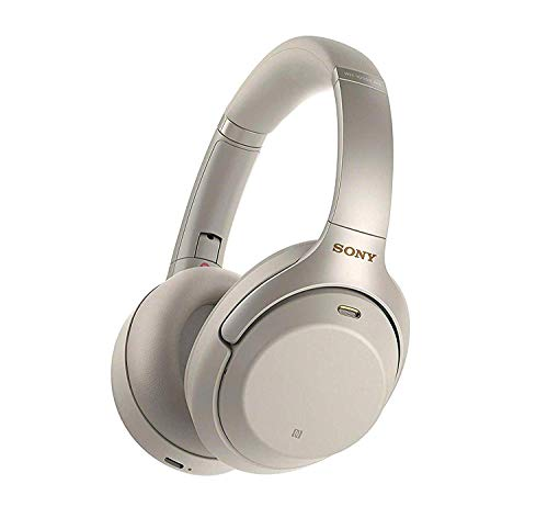 sony wh1000xm3 wireless bluetooth photo 001 - Sony WH1000XM3 Wireless Bluetooth
