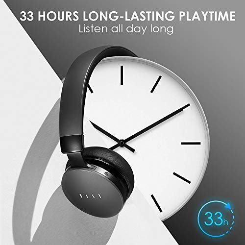 FIIL Active Noise Cancelling